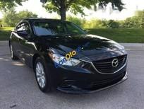 Cần bán lại xe Mazda 6 năm 2015 xe gia đình, 795 triệu