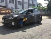 Xe Kia Rondo AT năm 2015, giá chỉ 660 triệu