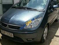 Cần bán xe Mitsubishi Colt sản xuất 2008