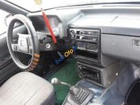 Bán Mazda B series B2200 đời 1996, màu bạc, nhập khẩu chính hãng, giá tốt