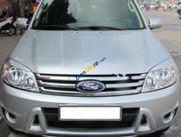 Cần bán Ford Escape XLS năm sản xuất 2011 chính chủ