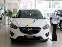Bán ô tô Mazda CX 5 Facelift 2017, mới 100%