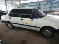 Bán Nissan Altima đời 1980, 38tr
