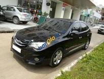 Chính chủ bán Hyundai Avante AT đời 2011, màu đen