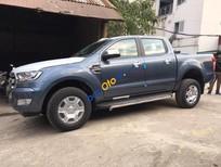 Ford Ranger XLT 4x4 2 cầu số sàn tại tỉnh Cao Bằng giá 705tr, hỗ trợ trả góp 90%