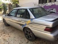 Bán Ford Laser sản xuất năm 1990