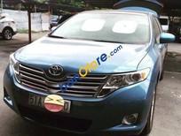 Bán xe cũ Toyota Venza AT đời 2010 số tự động, 915 triệu