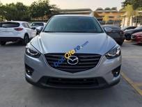 Cần bán xe Mazda CX 5 2.5 năm 2017, mới 100%
