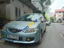 Cần bán xe Mazda Premacy năm sản xuất 2003 chính chủ