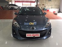 Cần bán xe Mazda CX3 đời 2015, số tự động, 785 triệu