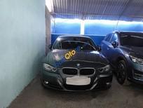 Cần bán xe BMW 3 Series 320i sản xuất năm 2010, nhập khẩu nguyên chiếc