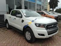 Hà Thành Ford 0973705050 bán Ford Ranger các bản nhập Thái Lan, đủ màu, hỗ trợ lãi xuất đến 90%, giao xe luôn