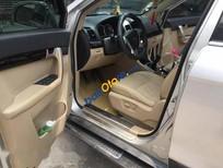 Cần bán Chevrolet Captiva LT đời 2007 số sàn