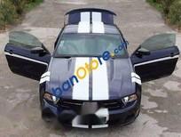 Bán Ford Mustang năm sản xuất 2011
