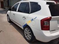 Cần bán lại xe Kia Carens 2.0 2011, tên tư nhân chính chủ