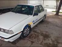 Bán Kia Concord năm sản xuất 1992, màu trắng, nhập khẩu
