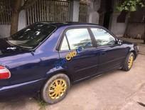 Cần bán xe Toyota Corolla năm 2000, 170tr
