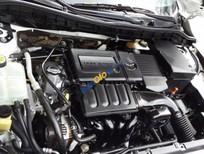 Cần bán Mazda 3 S đời 2014, màu trắng ít sử dụng, giá 539tr