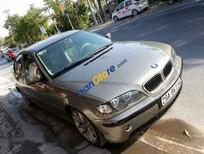 Bán xe BMW i8 đời 2000, nội thất sang trọng, điều hòa mát sâu