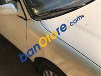 Cần bán xe Toyota Corolla AT sản xuất 1991, màu trắng