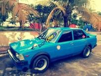Cần bán lại xe Toyota Corolla năm sản xuất 1983