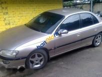 Cần bán gấp Opel Omega sản xuất 1995, xe nhập, giá 85tr