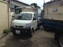 Xe tải nhẹ 990kg, giá xe tải 850kg, giá xe tải 900kg. Thaco Towner990 990kg, Thaco Towner800