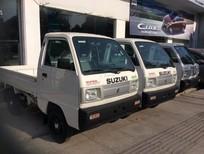 Suzuki Carry Truck 500kg, 650kg, bán trả góp các dòng xe tải Suzuki giá tốt nhất TP. HCM