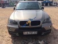 Bán BMW X5 năm sản xuất 2006, xe nhập, giá tốt