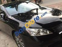 Cần bán Lexus ES 350 sản xuất 2008, màu đen, xe nhập đẹp
