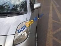 Gia đình tôi bán xe Yaris 2008 - Xe đi giữ gìn cẩn thận