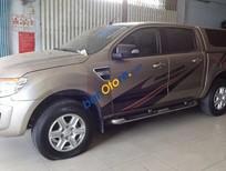 Cần bán xe Ford Ranger XLT 2.2 MT năm 2013, giá tốt