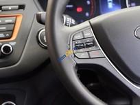 Bán Hyundai i20 Active đời 2017, màu đỏ, nhập khẩu chính hãng