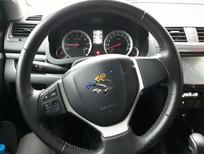 Xe Suzuki Swift 1.4 AT đời 2013, màu xanh lam, xe nhập chính chủ, giá tốt