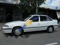 Bán Daewoo Racer năm 1995, màu trắng, nhập khẩu số sàn