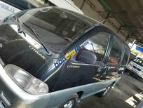 Cần bán gấp Daihatsu Citivan năm 2007, 2 cửa lùa