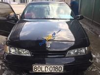 Bán Daewoo Prince Prince -ACE sản xuất năm 1994, màu đen, nhập khẩu