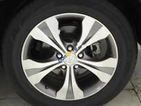 Cần bán lại xe Honda CR V 2.4AT đời 2013 số tự động, giá chỉ 920 triệu
