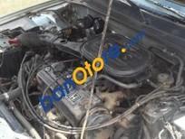 Bán Honda Accord sản xuất 1987, 57 triệu