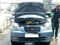 Cần bán lại xe Kia Picanto sản xuất năm 2007, nhập khẩu