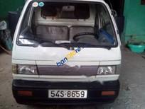 Cần bán gấp Daewoo Labo năm 2000, màu trắng, nhập khẩu