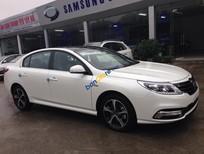 Bán Samsung SM5 XE đời 2015, màu trắng, xe nhập