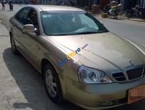 Bán ô tô Daewoo Magnus sản xuất 2003, xe nhập, giá 138tr
