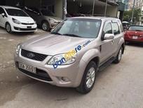 Cần bán xe Ford Escape XLS 2.3 AT sản xuất 2011 chính chủ, giá 510tr