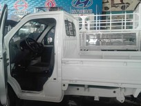 Bán xe tải trả góp, xe Dongben máy Đài Loan đời 2017 giá rẻ nhất TPHCM/ Xe tải Dongben có máy lạnh