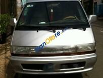 Cần bán gấp Toyota Townace năm 1994, màu bạc, xe nhập, 200tr