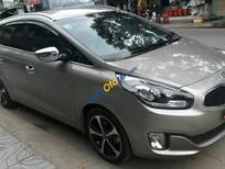 Cần bán xe Kia Rondo GAT 2.0AT sản xuất 2016 xe gia đình, giá tốt