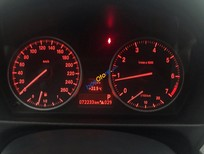 Bán ô tô BMW 323i đời 2009 màu trắng, giá chỉ 555 triệu, xe nhập