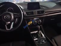 Cần bán Mazda 3 1.5 SD Facelift năm 2017, màu đỏ