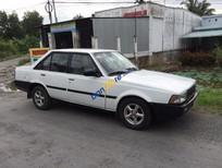 Bán Toyota Carina 1.5 năm sản xuất 1981, màu trắng, nhập khẩu nguyên chiếc chính chủ
